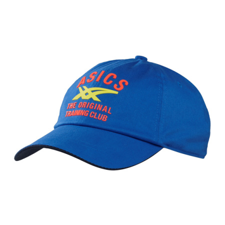 Laufcap Asics CPS Legends Cap