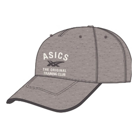 Asics Laufcap CPS Legends Cap
