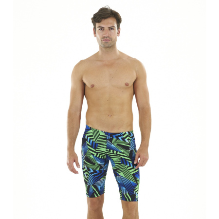 Badehose Zoggs Optic Sport Jammer