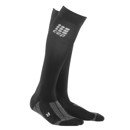 Recoverysocken CEP Recovery Compression Socks