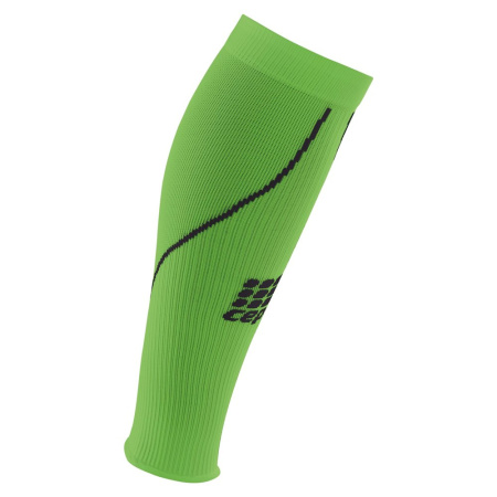 CEP Kompressionstrumpf Running Compression allsports sleeve Damen