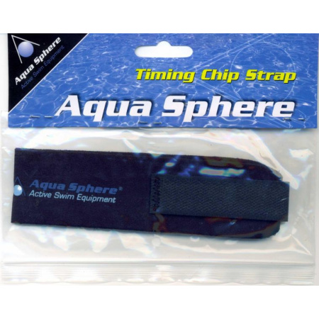 Aqua Sphere Neoprenchipband