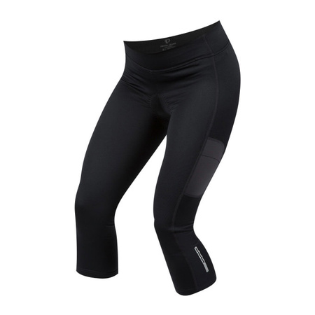 Pearl iZumi Sugar Thermal Cycling 3/4 Tight Fahrradhose Damen 11211739021