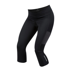 Pearl iZumi Sugar Thermal Cycling 3/4 Tight Fahrradhose...