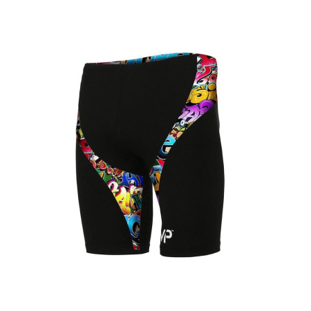Aqua Sphere Badehose Michel Phelps Edition Tucson Jammer SM20899013