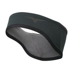 Mizuno Breath Thermo Headband A2GW955209