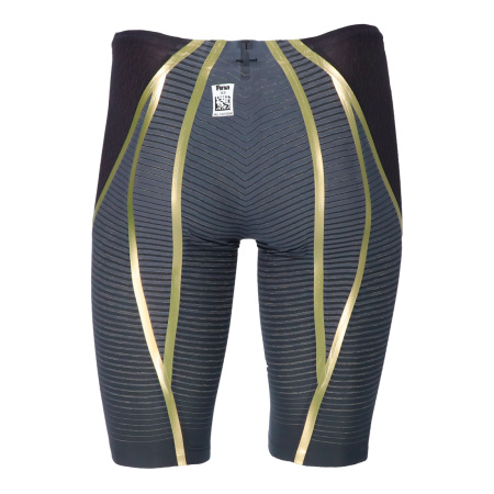 Aqua Sphere Herren Wettkampf Jammer Michael Phelps Matrix  Low Waist