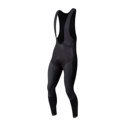 Pearl iZumi P.R.O. Pursuit Bib Tight Fahrradhose...